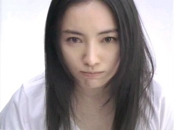 nakama5.jpg